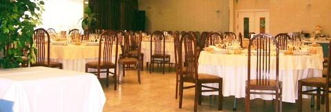 La Carbayera -  CIERRE POR VACACIONES - Restaurante Parrilla La Carbayera
